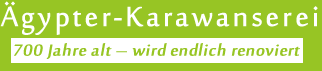 karawanserei-tripoli.ch
